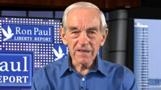 ron paul - photo #38